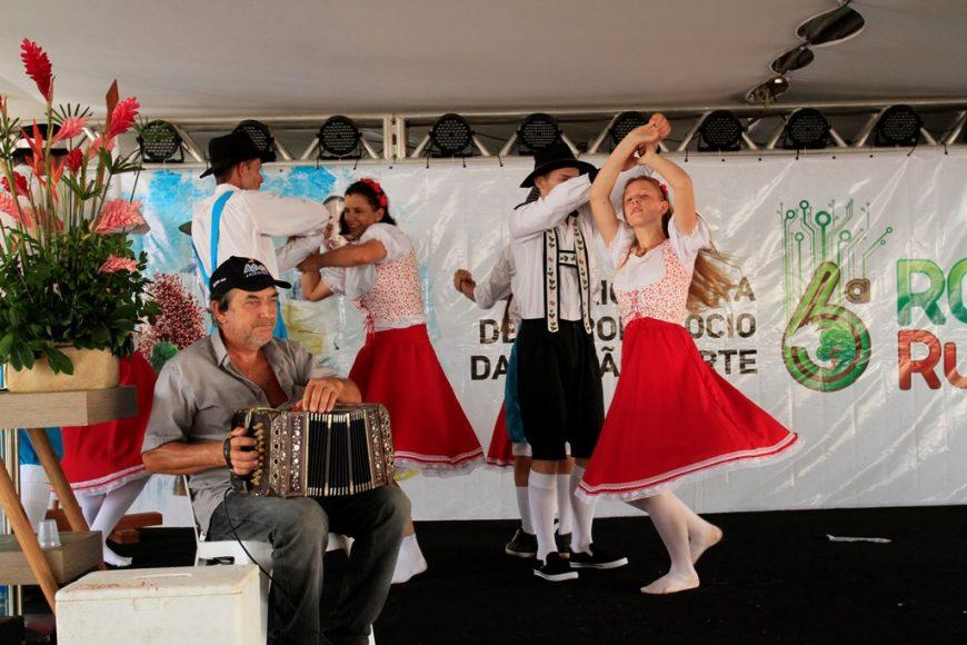 Rondonia-Rural-Show.jpg
