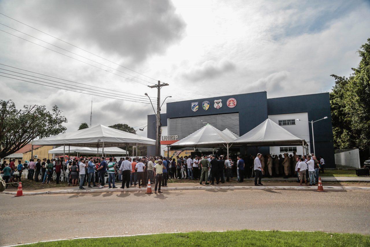 Solenidade-de-Inauguração-da-Unidade-Integrada-de-Segurança-Pública-UNISP-13-05-17.jpg