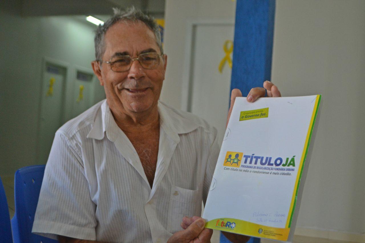 Titulo-Ja-Alvino-F-Pessoa-Pimenta-Bueno-Foto-Marcelo-Gladson-04.jpg