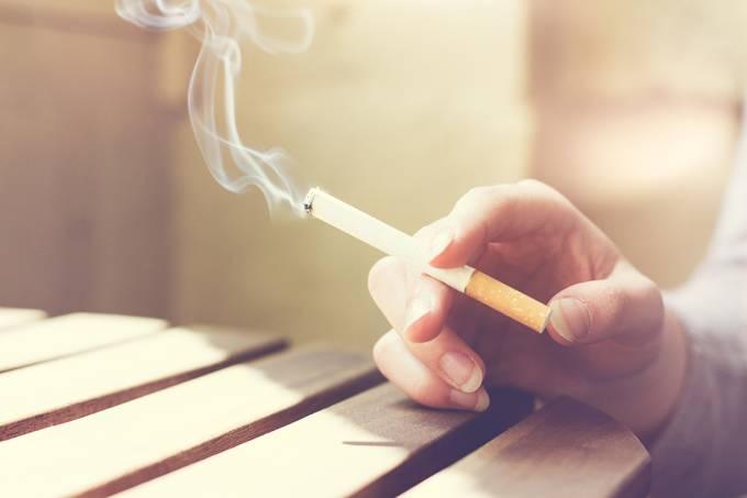 cigarro2.jpg