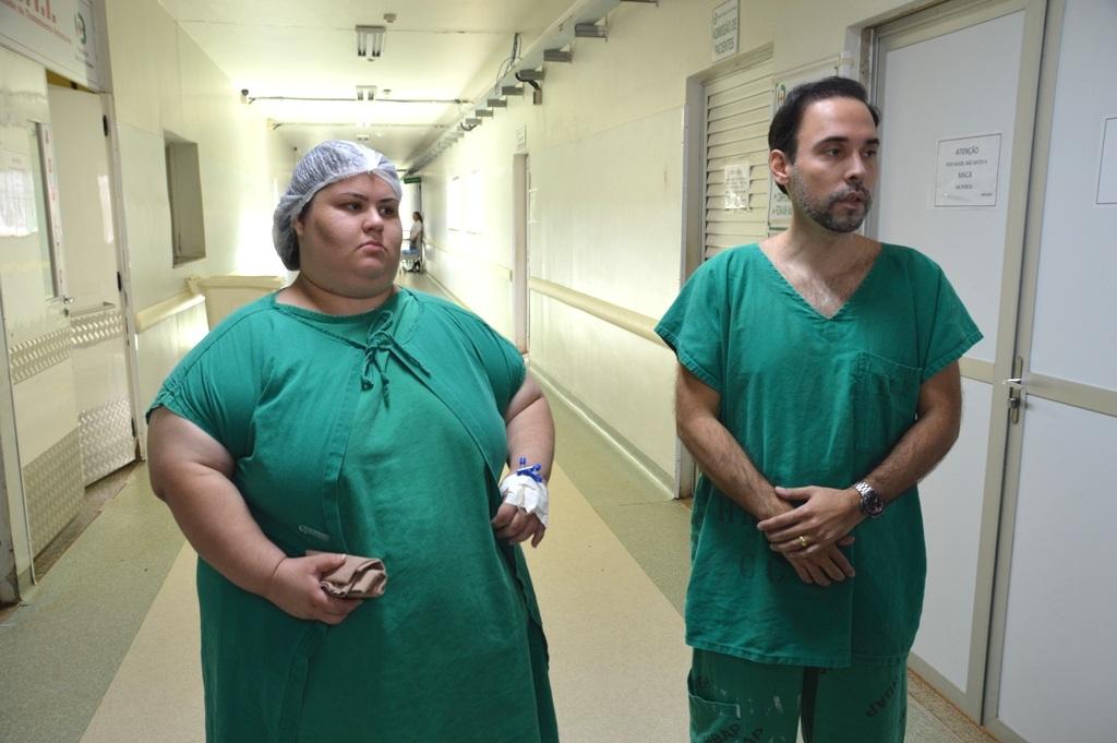 cirurgia-bariatrica-HB-01.jpg