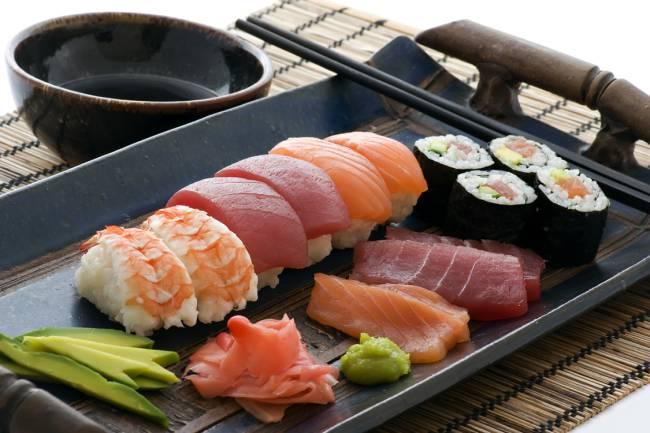 comida-japonesa.jpg