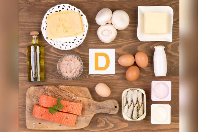 comida-vitamina-D.jpg