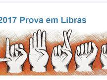 enem_2017_-_prova_em_libras_-_divulgacao_inep.jpg