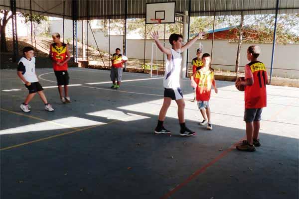esporte-na-escola.jpg