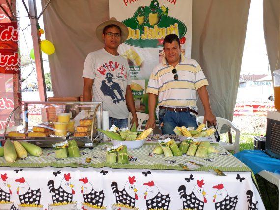 feira-de-agroidustria-em-ariquemes.jpg