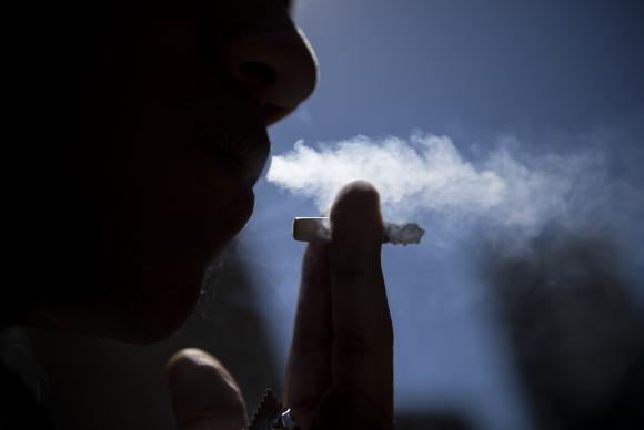 fumante.jpg