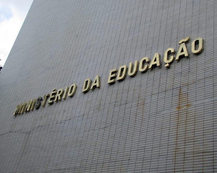 ministerio-da-educaçao.jpg