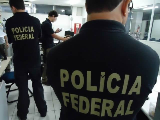 policia-f.jpeg