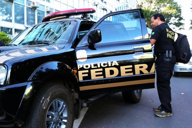 policia-federall.jpg
