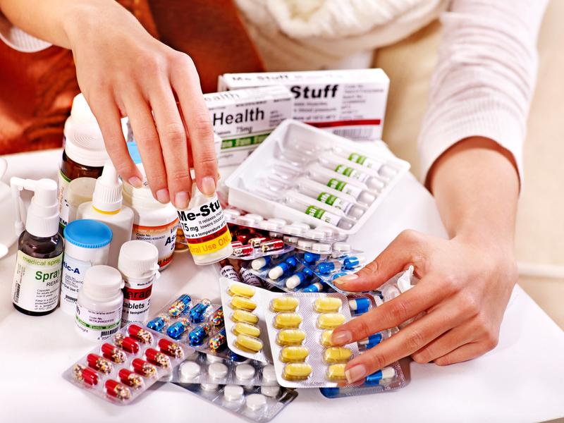 remedios1.jpg