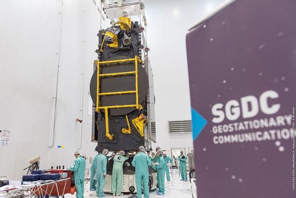 satelite-brasileiro.jpg