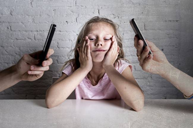 smartfone-pais.jpg