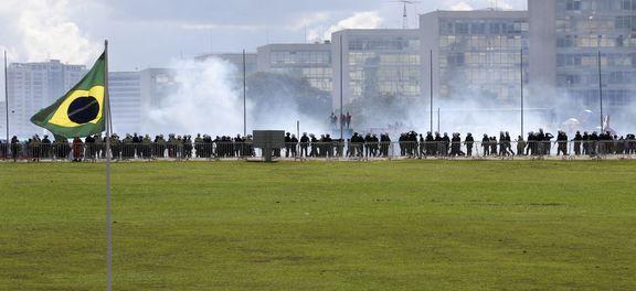 tropas-do-governo-federal.jpg