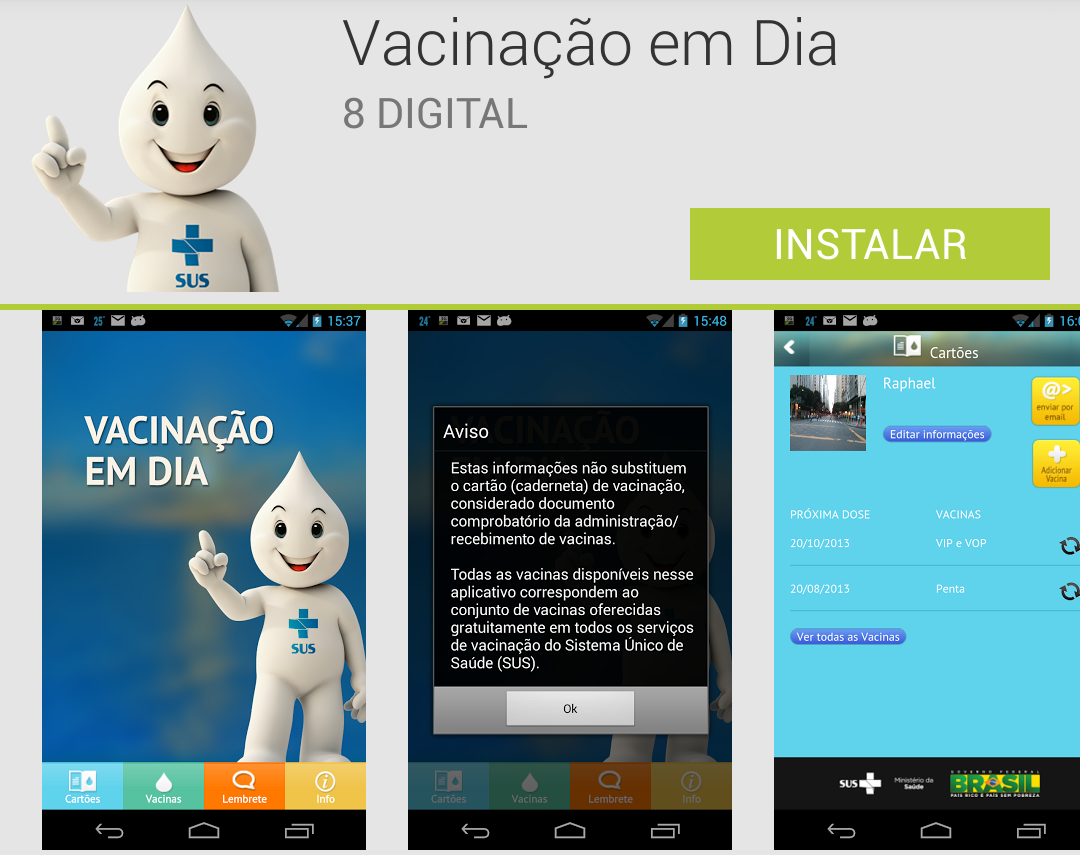 vacinação-digital.png