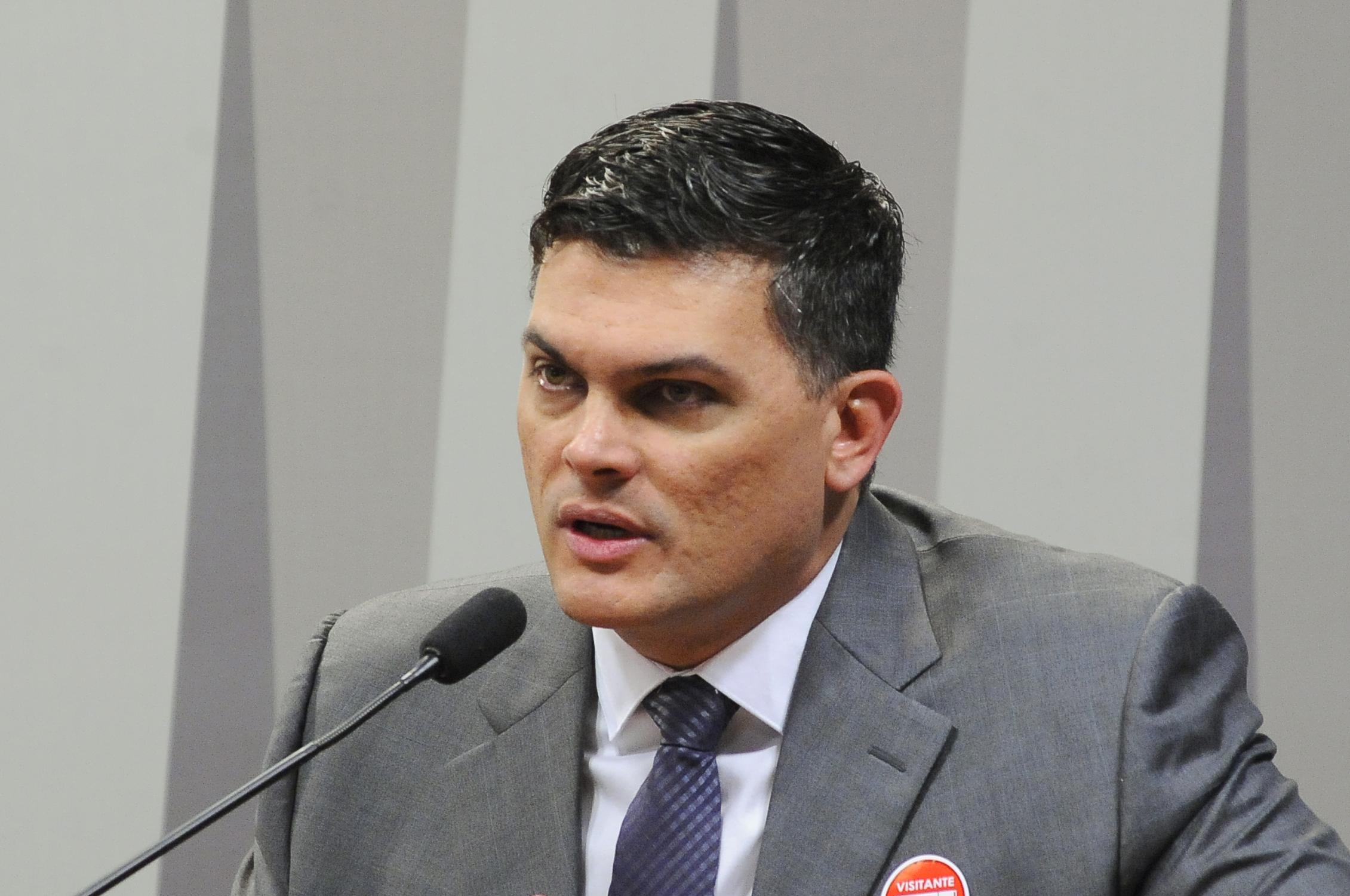 CI_Senado_BR319_Marcelo_Thome_Fiero.jpg
