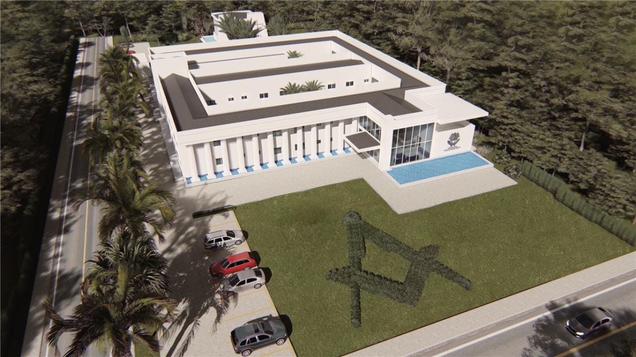 Imagem-ilustrativa-da-Casa-Filhos-de-Hiran-de-apoio-ao-hospital-do-câncer-da-amazônia.jpg