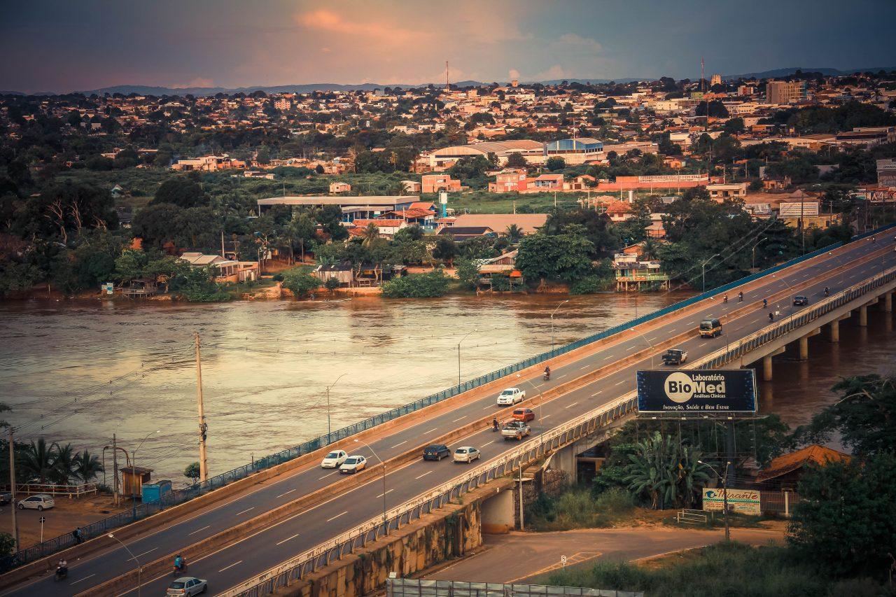 Ji-Paraná-13.jpg