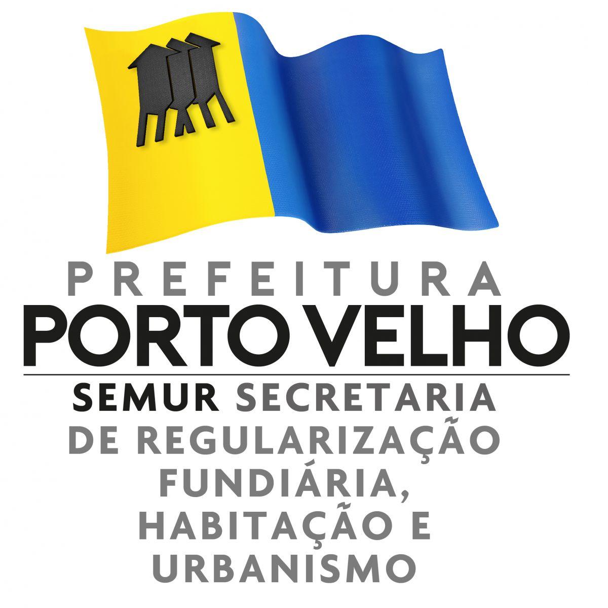 Secretarias-PMPV-35-351.jpg