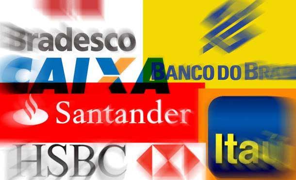 bancos-logo-marcas.jpg