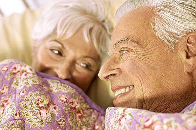 casal-de-idosos.jpg