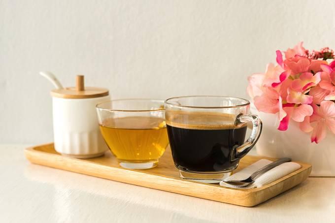 chá-e-café.jpg