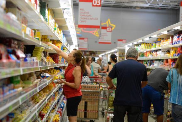 compras-supermercados.jpg