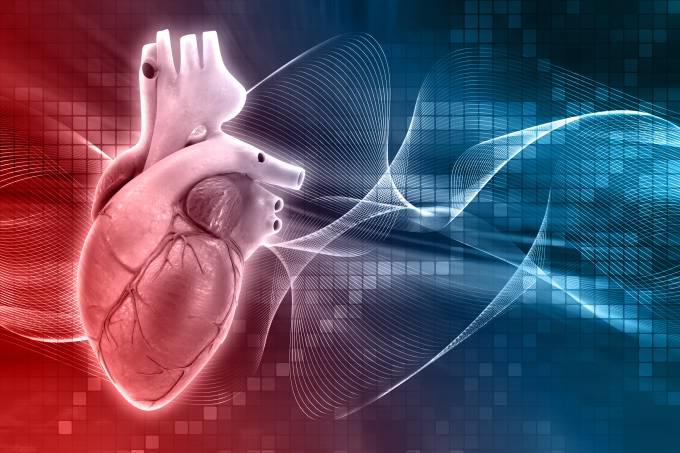 coração-tecnologia.jpg