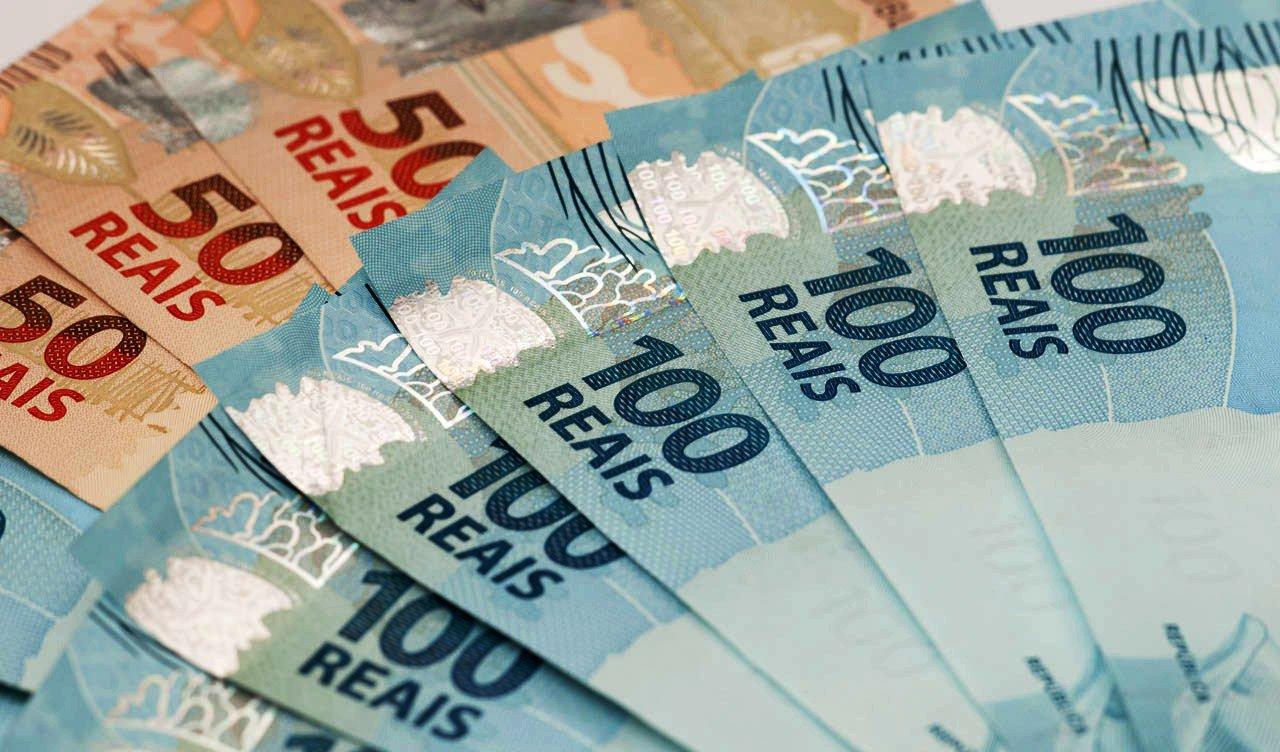 dinheiro-100-50.jpg