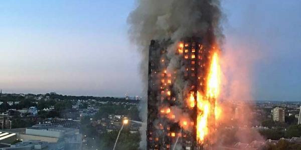 incendio-em-Londres.jpg