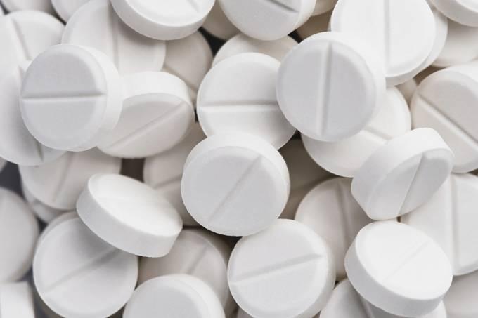 medicamento-pressao-alta.jpg