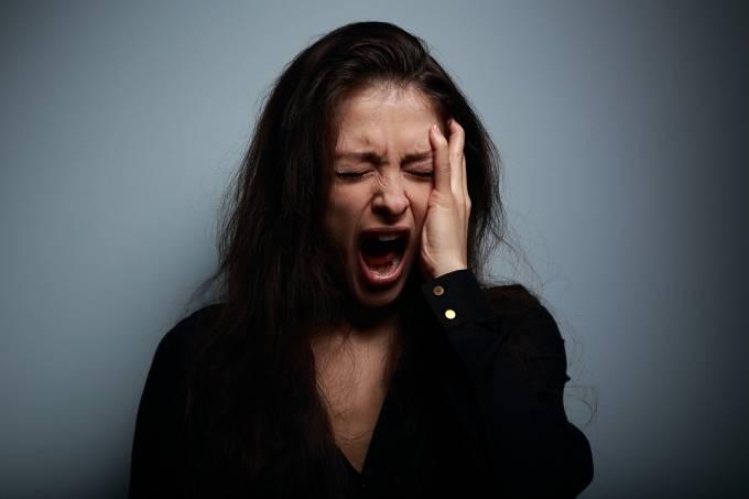 mulher-gritando.jpg