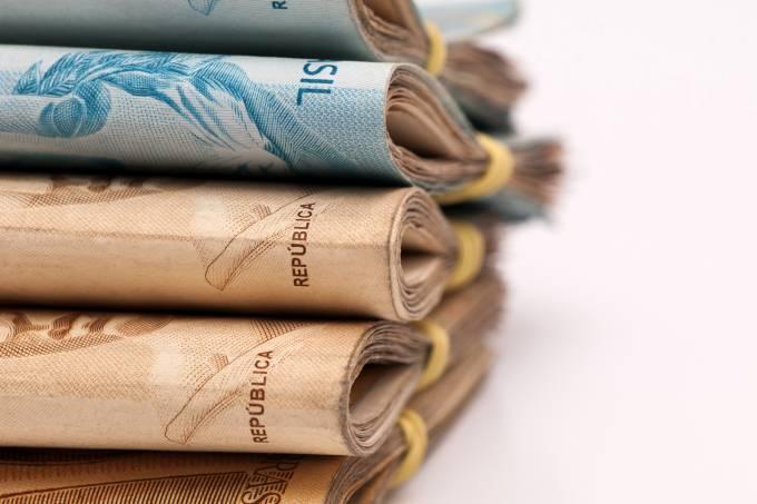notas-real-dinheiro.jpg