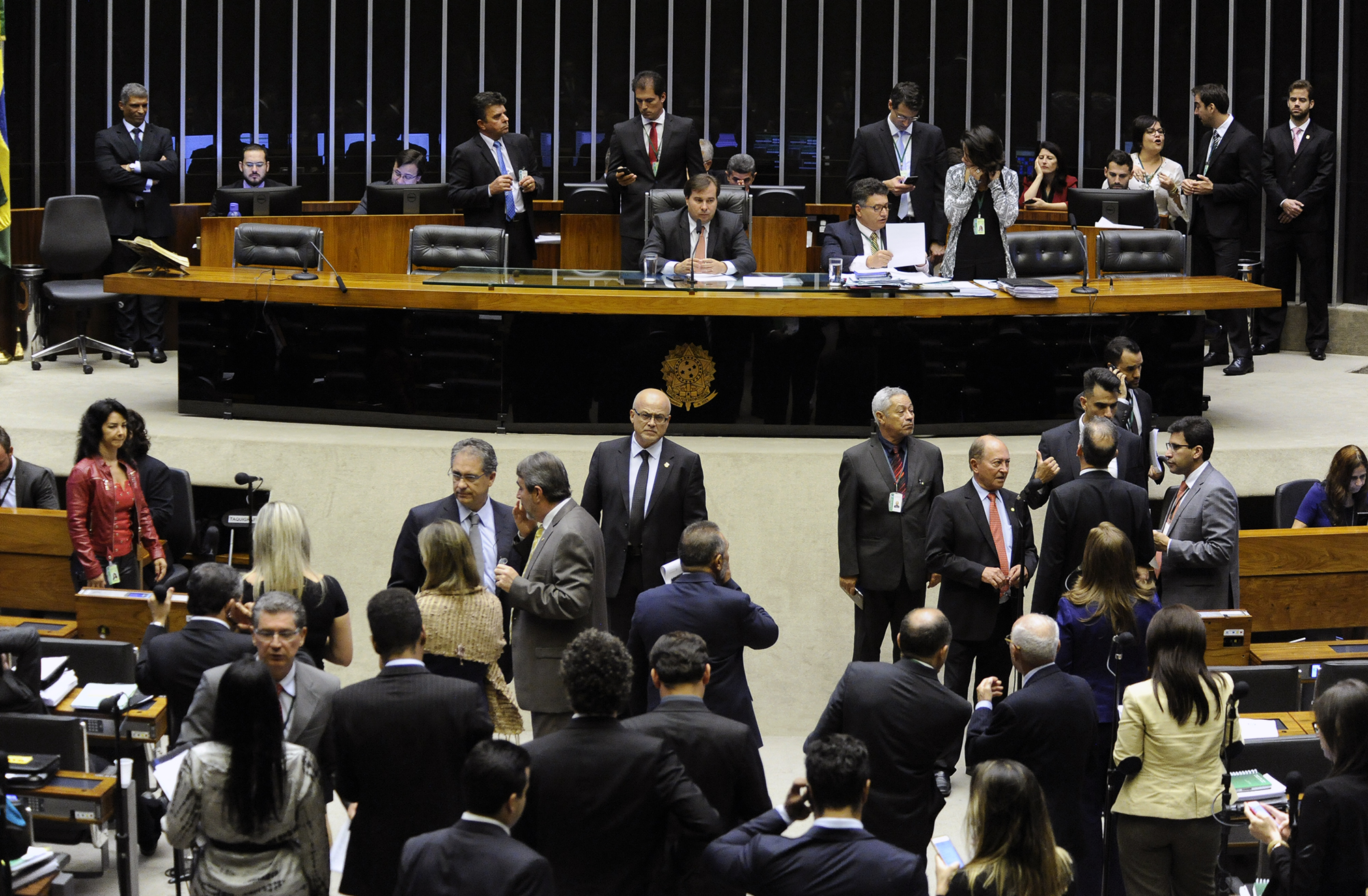 plenário1.jpg