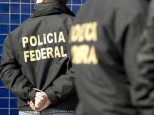 policia-federal-foto.jpg