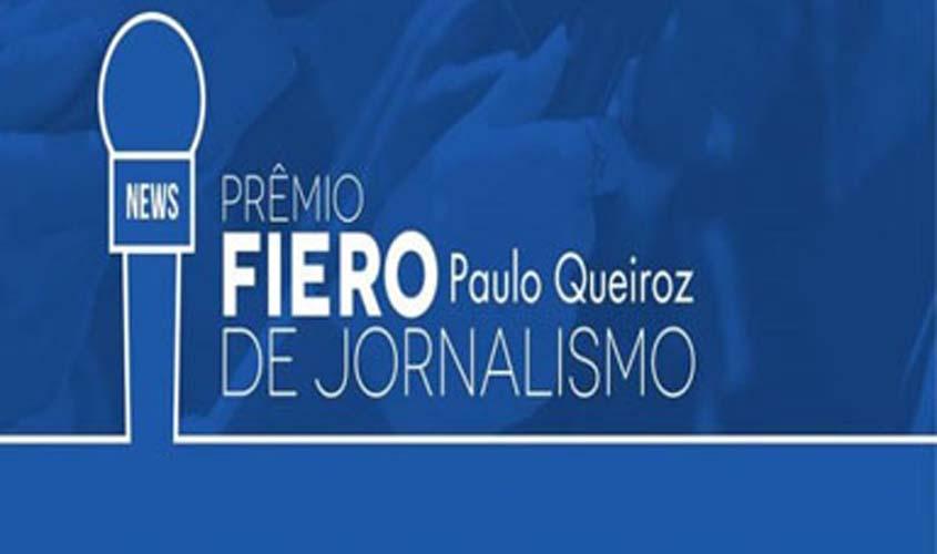 premio-paulo-queiroz-de-jornalismo.jpg