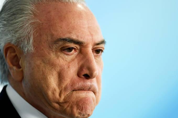 presidente-temer-reuniao-brasilia-20170626-0004.jpg