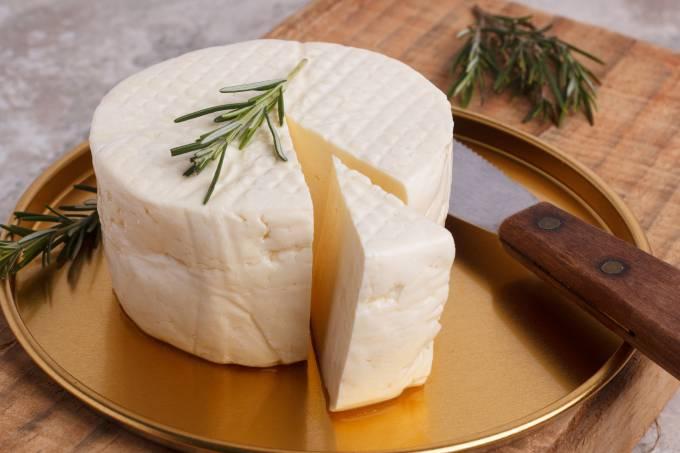 queijo-minas-frescal.jpg