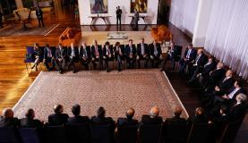 reunião-Temer-com-Governadores.jpg