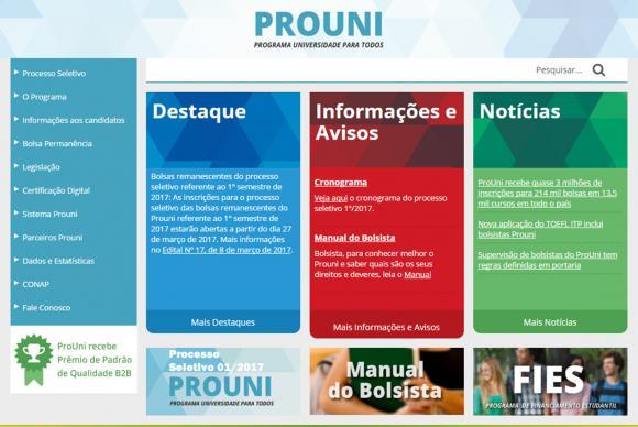 site_do_prouni_-_agencia_brasil-divulgacao.jpg