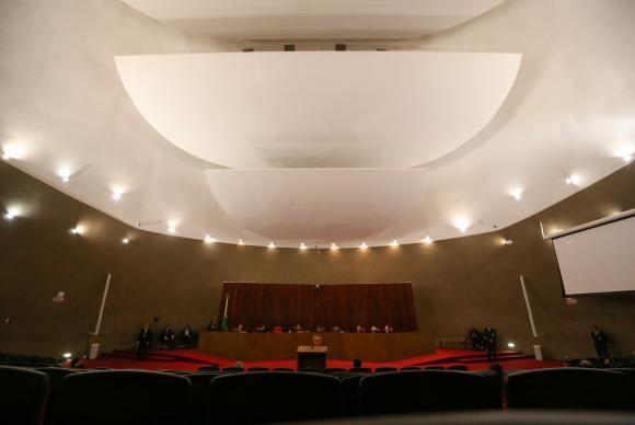 tribunal-superior-eleitoral.jpg