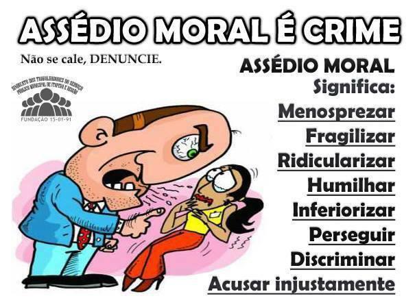 ASSEDIO-MORAL-NO-TRABALHO.jpg