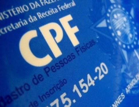 CPF.jpeg