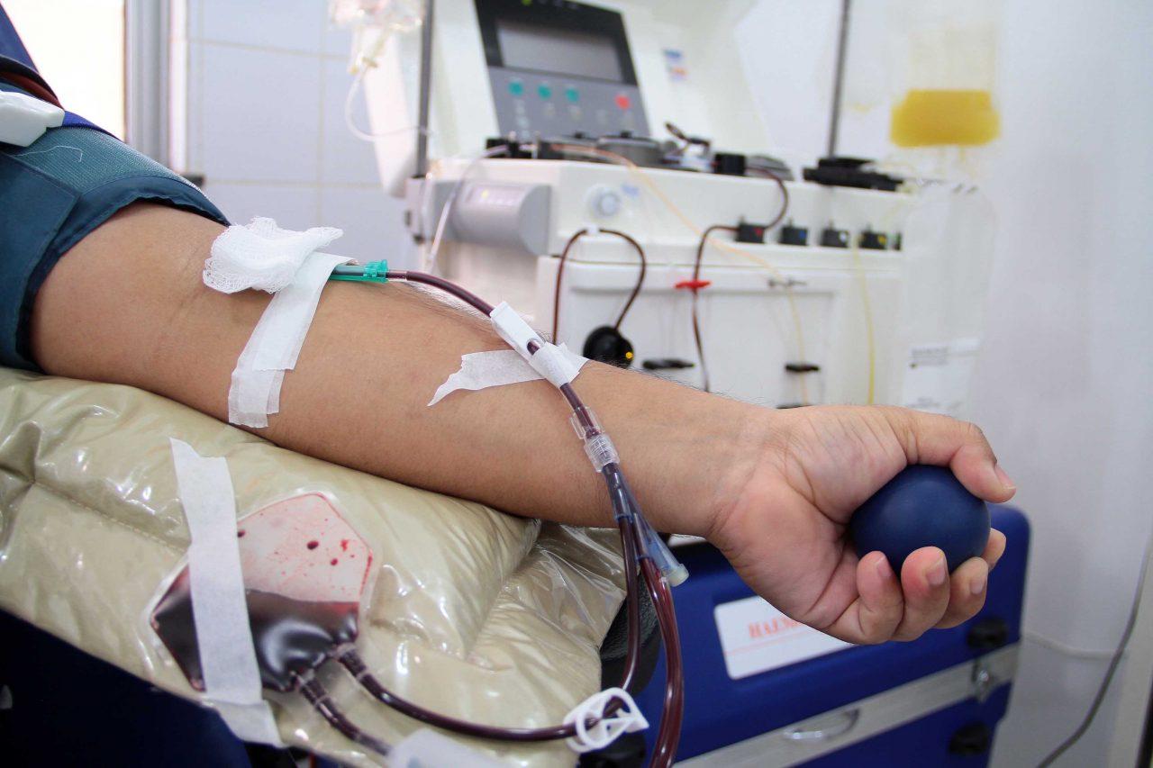 Fhemeron-Militares-da-17-Brigada-de-Infataria-e-Selva-fazem-doação-de-sangue_21.12.16_Foto_Daiane-Mendonça-12.jpg