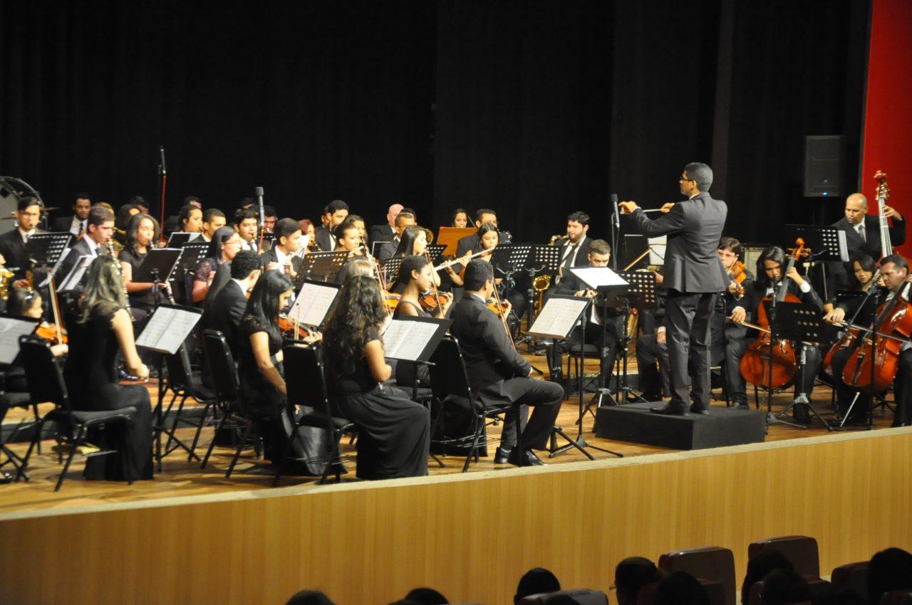 Orquestra-Harmonia-Celeste_Aquivo-Pessoal.jpg