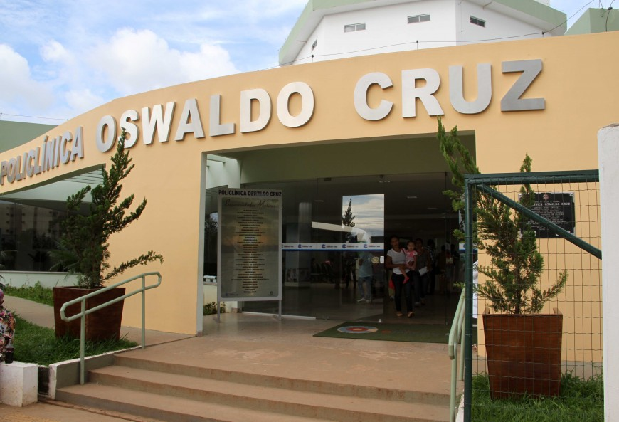 Oswaldo-Cruz_11.03.15_Foto_Daiane-Mendonça-7-870x593.jpg
