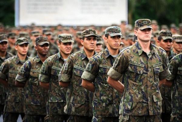 alistamento-militar.jpg