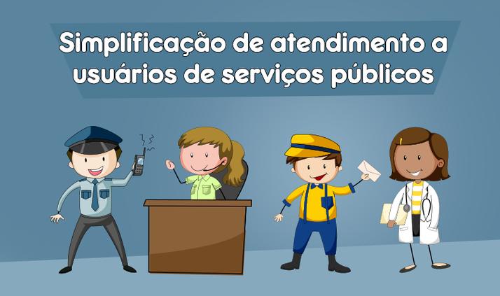atendimento-servidor.png