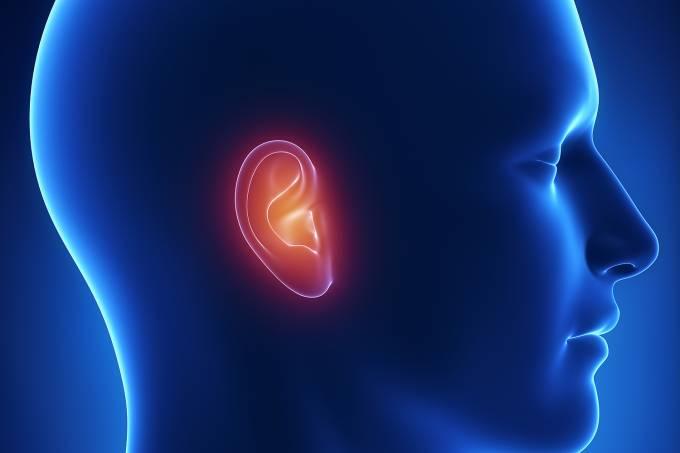 audição-aparelho.jpg