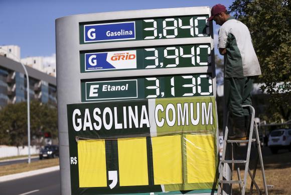 aumento-de-gasolina.jpg